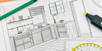 štýl kuchyne